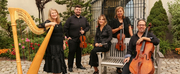 Northport Public Library Presents Canta Libre Chamber Ensemble In Zoom Virtual Concert Photo