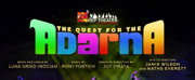 THE QUEST FOR THE ADARNA Streams From Repertory Philippines This Month Photo