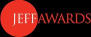 Jeff Awards to Go On Virtually