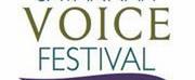 Savannah VOICE Festival Unveils Lineup for 2021 Season