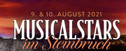 BWW Previews: MUSICALSTARS AT THE QUARRY GET 10% OFF YOUR TICKETS UNTIL SUNDAY at QUARRY S
