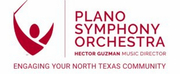 Plano Symphony Orchestra Cancels March Performances