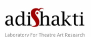 The Adishakti Theatre Group is Working on a New Play Addressing Sexual Assault and Power D Photo