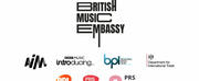 British Music Embassy & BBC Music Introducing Announce London Studio Sessions To Replace SXSW