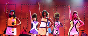 BWW Review: BEEHIVE: THE 60s MUSICAL at Broadway Palm Dinner Theatre