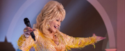 Photo Flash: Get a First Look at Dolly Parton\