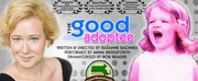 THE GOOD ADOPTEE to be Presented by Access Massachusetts and JMTC Theatre