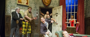 THE PLAY THAT GOES WRONG Announces New Cast