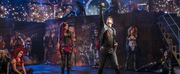 BWW Review: WE WILL ROCK YOU, Theatre Royal, Glasgow