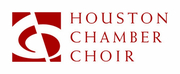 Houston Chamber Choir Presents Virtual Gala, ARM IN ARM Next Month Photo