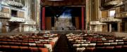 BWW Blog: Theatre Needs to Change Photo
