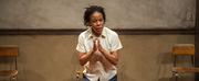 Detroit Public Theatre and Chautauqua Theater Company Bring Solo Theatre Productions to Pu Photo
