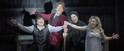 VIDEO: First Look at YOUNG FRANKENSTEIN at Ogunquit Playhouse