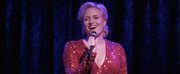 VIDEOS: Check Out a Sneak Peek of Haley Swindals Upcoming Birdland Concert! Photo