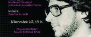 Sandro Cohen será homenajeado con motivo del 40 aniversario de su primer libro publicado