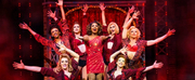 The BroadwayWorld Beginners Guide to: Musicals Photo