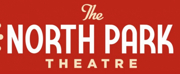 North Park Theater Will Reopen in Time For its 100th Birthday Photo