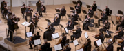 VIDEO: St. Louis Symphony Orchestra Ends Season With Beethovens Seventh Photo
