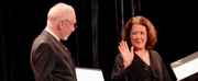 Karen Ziemba And Patrick Page Lead TheatreWorks SHAKESPEARE IN VEGAS Online Reading Photo