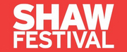 Shaw Festival Cancels Remaining 2020 Season Performances Photo