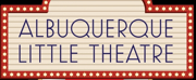 Albuquerque Little Theatre Launches 90th Season