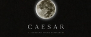 CAESAR: A SURROUND SOUND EXPERIMENT Extended