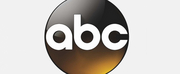 RATINGS: ABC\