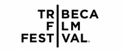 Tribeca Film Festival To Debut Select Programming Online