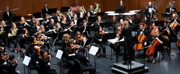 Southeast Missouri Symphony Orchestra Will Present SYMPHONY SAMPLER Photo