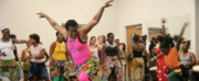 Delou Africa, Inc. Celebrates Their 10th Anniversary With Their African Diaspora Dance & Drum Festival Of Florida, DANCEAFRICA MIAMI