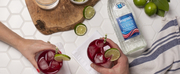 SEAGRAM'S EXTRA SMOOTH VODKA and Holiday Cocktail Recipes Photo