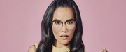 Comedian Ali Wong Makes Her PPAC Debut On November 12