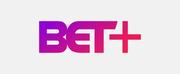 BET+ Announces Legal Drama CARL WEBER\