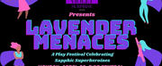 Violet Surprise Theatre Presents LAVENDER MENACES Photo