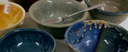 Department of Art and Design Announces Fourth Annual Empty Bowls Fundraiser 2021 Photo