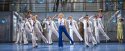 BWW Review: ANYTHING GOES, Barbican