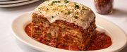 CARMINE'S Debuts Frozen Classic Meal Kits