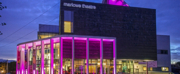 The Marlowe in Canterbury and the Mercury in Colchester Create New Artist Commission Progr Photo
