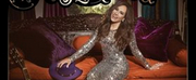 Jazz Artist Deborah Silver Recovers From Covid And Releases GLITTER & GRITS Photo