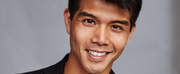 Telly Leung, Michael Feinstein and More Announced for Songbook Academy Events