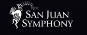 San Juan Symphony Announces Digital Season Pass Photo