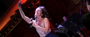 BWW Review: Carmen Cusack is Breathtakingly, Beautifully, Brilliantly BARING IT ALL at 54