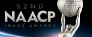 52nd NAACP Image Awards Nominations to be Announced in Feb Photo