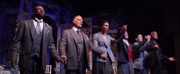 Photos: MRS. WARRENS PROFESSIONS Celebrates Opening Night