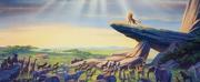 UN DÍA COMO HOY: EL REY LEÓN se estrenaba en el cine