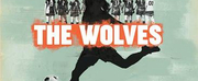 Syracuse Stage Presents THE WOLVES