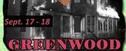 BWW Interview: Elizabeth Flax And Coolidge Harris II of GREENWOOD