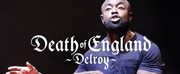 VIDEO: National Theatres DEATH OF ENGLAND: DELROY is Available to Stream Beginning Today Photo