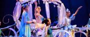 Baton Rouge Ballet Theatre Presents Virtual CINDERELLA Photo