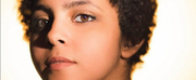About Face Theatre Announces Recipients Of Playwriting Grants Photo